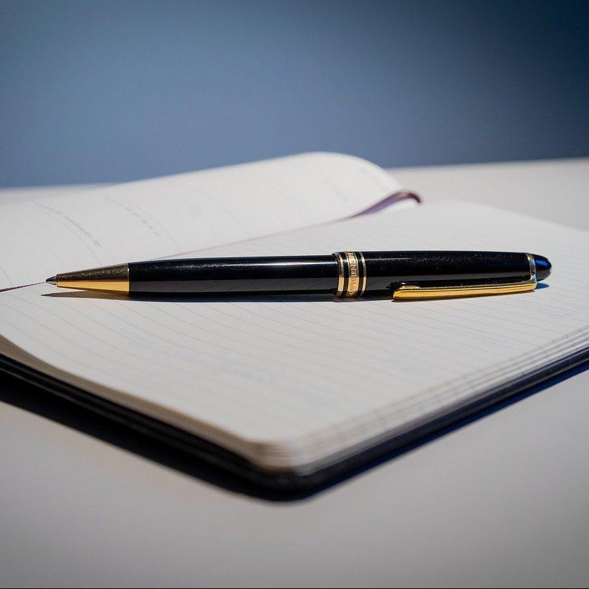 pen-3983595_1280